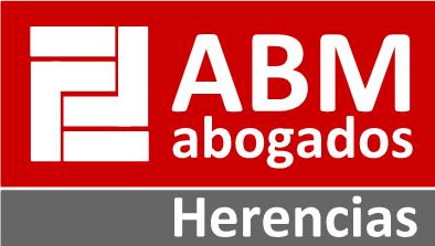 Abogados Benedicto & Milán - Abogados de herencias en Zaragoza