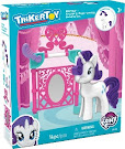 My Little Pony Pony Pals Rarity Figure by K