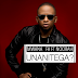 Mwana FA ft Noorah | Unanitega | Listen/Download