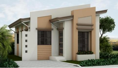 Small House Design Pictures Philippines