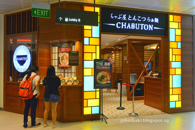 Chabuton-313-Somerset-Singapore