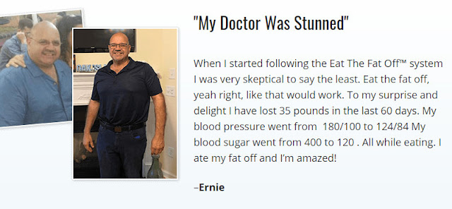 Eat The Fat Off review, Eat The Fat Off review, Eat The Fat Off pdf, Eat The Fat Off book, Eat The Fat Off program,Eat The Fat Off system, Eat The Fat Off scam, Eat The Fat Off 2019