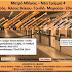 Μετρό Αθήνας: Αναγκαία η επέκταση της Γραμμής 4 για να καλύψει την Λεωφόρο Κηφισίας