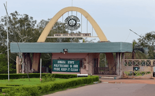 KwaraPoly HND Admission List For 2019/2020 Session Released (Check Here)