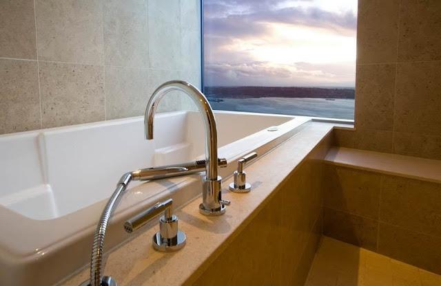 6 By 6 Bathroom Design