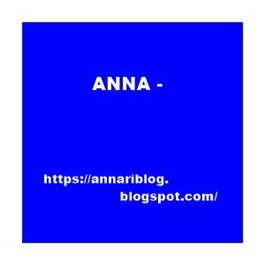 ANNA -