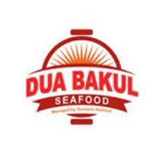 LOKER WAITER & WAITRESS DUA BAKUL SEAFOOD PALEMBANG JANUARI 2020