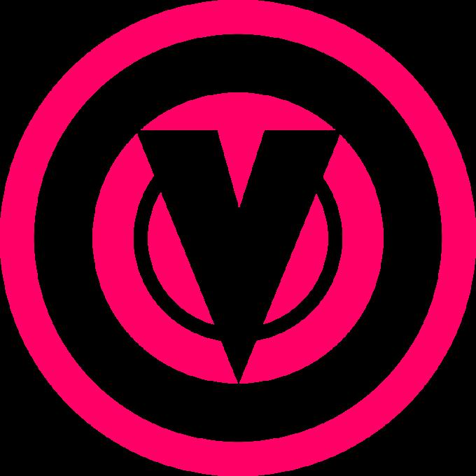 Logo Baru Viestaspa Mobile