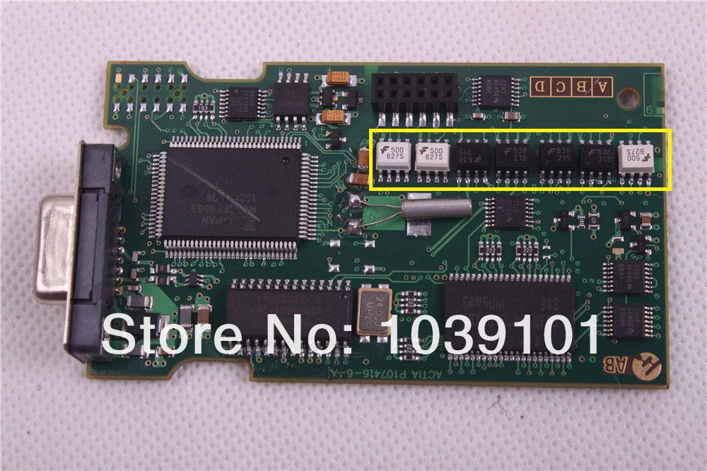 Performance Tuning Tuner Speed OBDII OBD2 OBD II 2 Chip Module GMC Jimmy Sierra