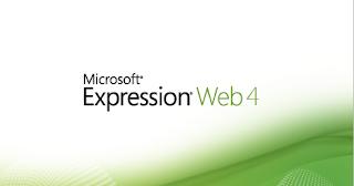 تحميل برنامج expression web كامل مع السريال للكمبيوتر و للاندرويد مجاناً من ميديا فاير