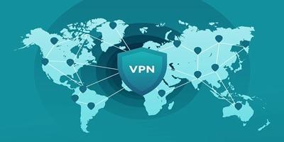 Aplikasi VPN Terbaik