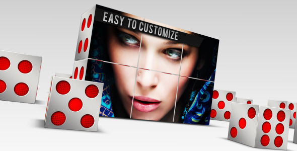 Preview-Image-3D-Dice-Presentation 3D Dice Presentation Videohive - Free Download After Effects Templates download
