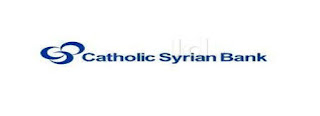 CATHOLIC-SYRIAN-BANK-NEFT-RTGS-FORM