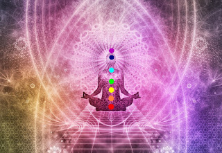 jyotish healer healing