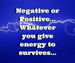 "You should stay away from these 10 ""negative energy"" people."