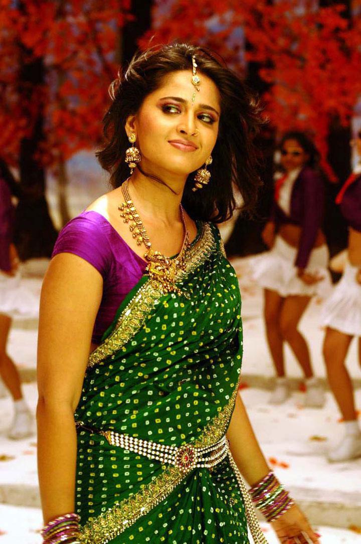Tamil Actress Gallery Anushka Shetty Latest Hot Photos Stills-9430