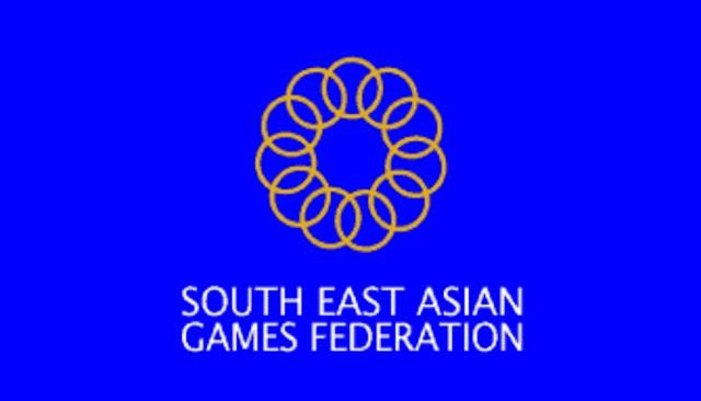 Sepuluh Fakta Unik Sepanjang Sejarah Pagelaran SEA Games