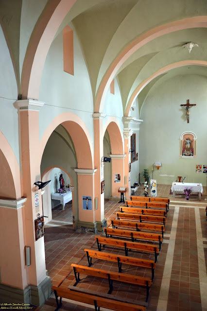 alobras-teruel-iglesia-parroquial-capillas-evangelio