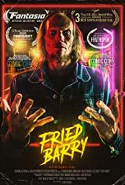 Fried Barry Full Movie Watch Online