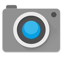 ProCamera v1.031