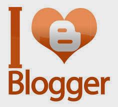 Jasa Buat Blogspot, Jasa Buat Web Dari Blogspot, Jasa Buat Web