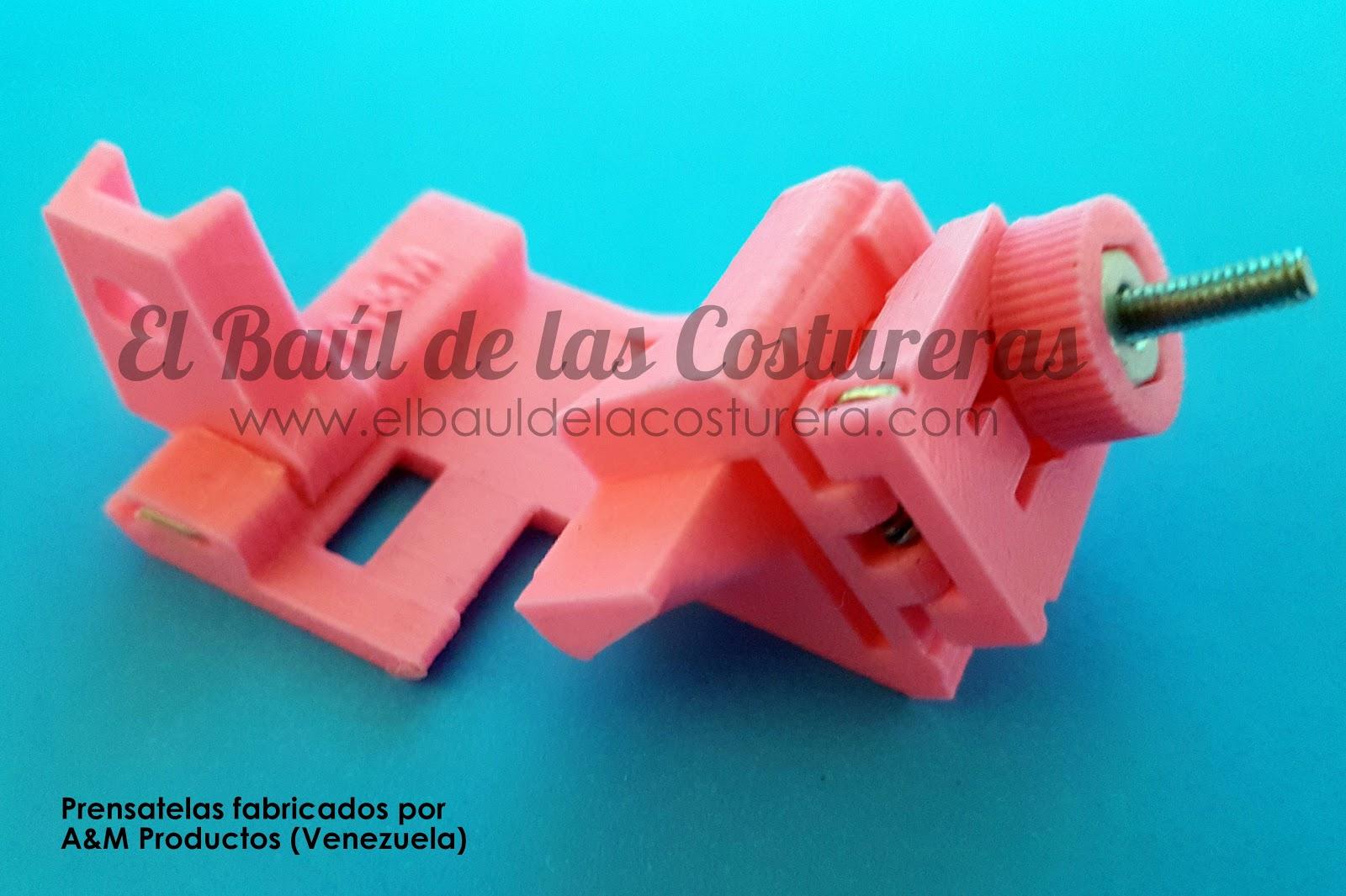 fc6d74961 Pie de máquina casera para coser sesgo elástico en un solo paso