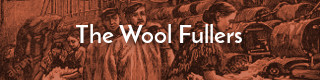Link to the history of wool fulling in Heywood, Lancashire