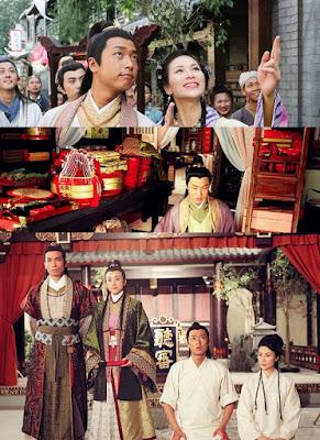 Poster phim: Se Duyên (FFVN) 2002