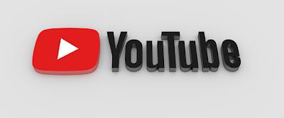 Cara Membuat Akun Youtube Untuk Pemula? Begini Tutorialnya