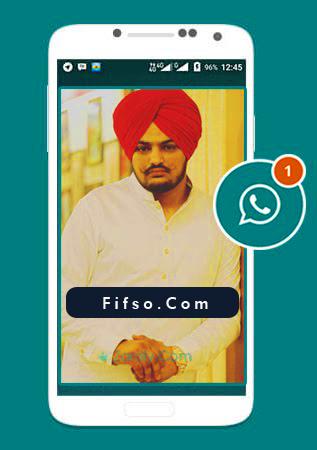 Sikh Baby Boy Names Gurbani Starting G : names, gurbani, starting, Latest, Punjabi, Names, 2021-2022