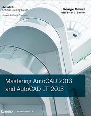 Learn the AutoCAD Basics