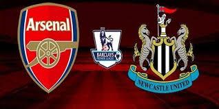 مباراة نيوكاسل وارسنال بث مباشر بتاريخ 11-08-2019 الدوري الانجليزي