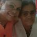 FALLECE EN DAJABON MADRE DE EX SENADORA SONIA MATEO