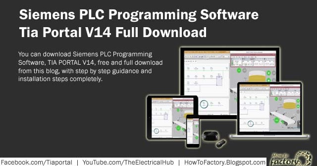 download full software free 1 blogspot com
