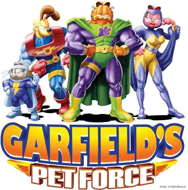 garfieldsuper.png (650×658)