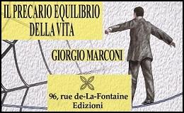 http://www.ruedelafontaineedizioni.com/negozio/giorgio-marconi-il-precario-equilibrio-della-vita/
