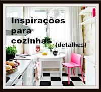 https://ontemesomemoria.blogspot.pt/2015/06/eu-ele-os-detalhes-para-cozinha.html