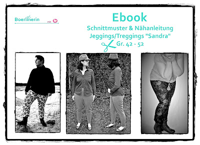 https://www.crazypatterns.net/de/items/10604/ebook-jeggings-treggings-sandra-gr-42-52