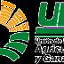 UPA culmina su programa de fomento de la ganadería sostenible en la Región de Murcia