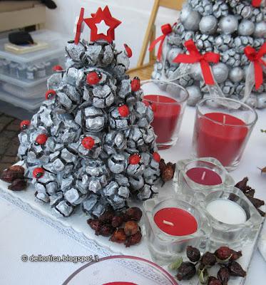 ghirlande natalizie, ghirlande di fiori secchi, ghirlande di foglie, addobbi natalizi, alberi di natale, gelatina di tarassaco, tisana alla rosa, petali di fiori essiccati, cinorrodi di rosa canina, confetture, oleoliti di rosmarino, oleolito di cipresso, oleolito di salvia, oleolito di lavanda, oleolito di lavandino, oleolito di iperico, sali aromatizzato, ajon, etc