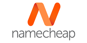 namecheap-dominio