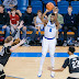 Late free throw spoils UB upset bid at Akron