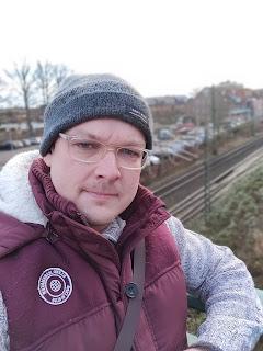 Selfie Kamera des Lenovo Z5s