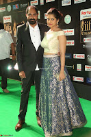 Celebrities sizzling Exclusive Pics at IIFA Utsavam Awards 2017  Day 2  HD Exclusive 35.JPG