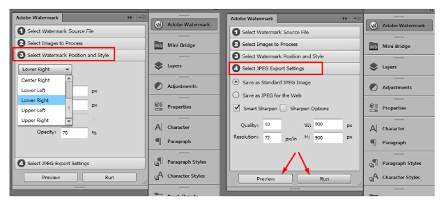 adobe-photoshop-watermark-extension-batch-settings 2