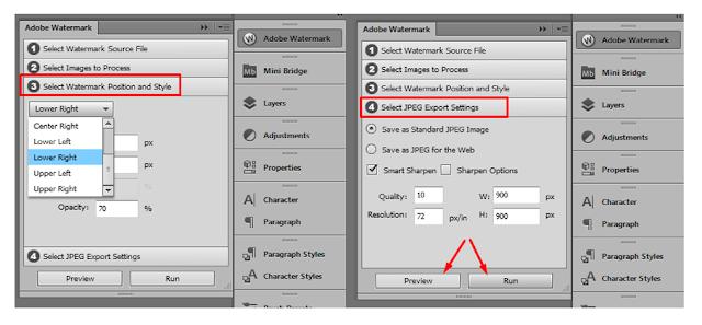 adobe-photoshop-watermark-extension-batch-settings 2