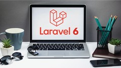 Quick Guide to Laravel Framework 6 for Absolute Beginners