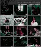 Rispondetemi (1992) Léa Pool