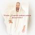 ¿Cuanto Sabes sobre Jesucristo? Trivia para Aprender Jugando