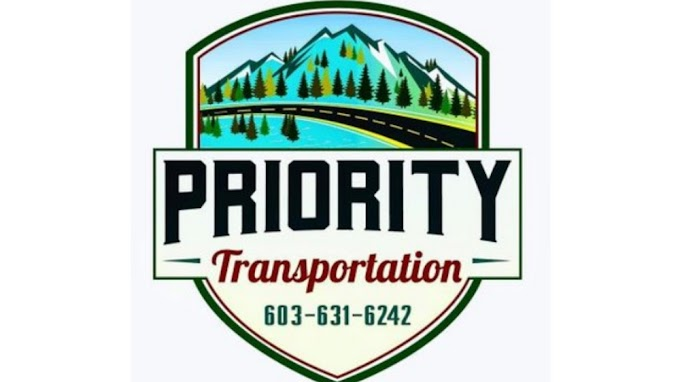 Lockout | Priority Transportation and Emergency Roadside Assistance